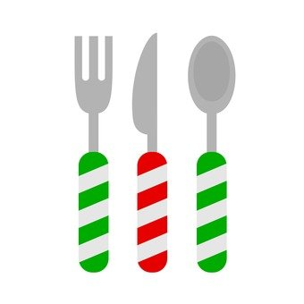 Tableware (1)