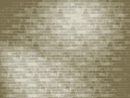 Brick background 17100902