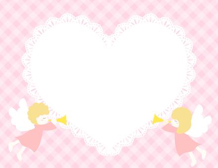 Angel _ heart