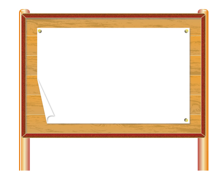 messageboard