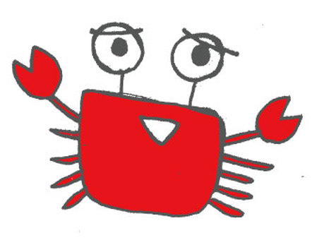 Crab (troubled)