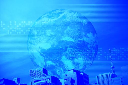 TOKYO JAPAN 2020 image