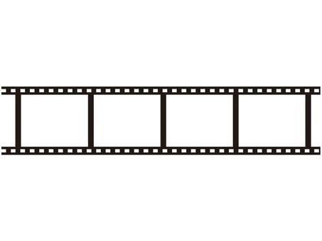 Frame (film) 02