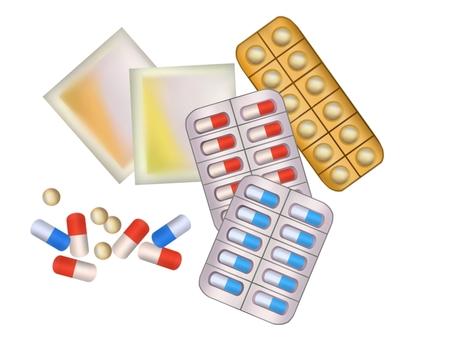 Medicine ③