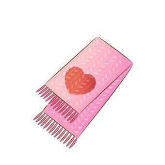 Valentine 031