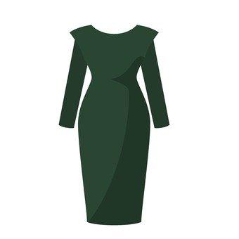 Dress 16