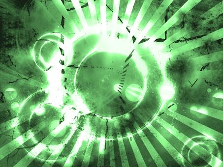 Light 004