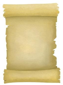 古紙風素材2