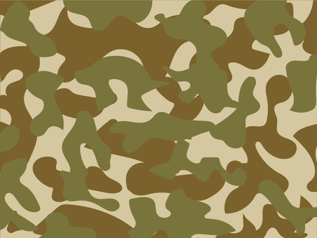 Wallpaper camouflage handle 1
