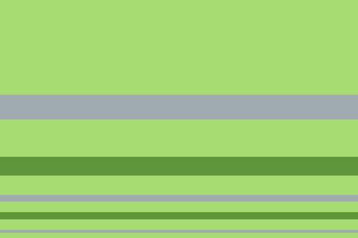 背景材料邊框綠色2