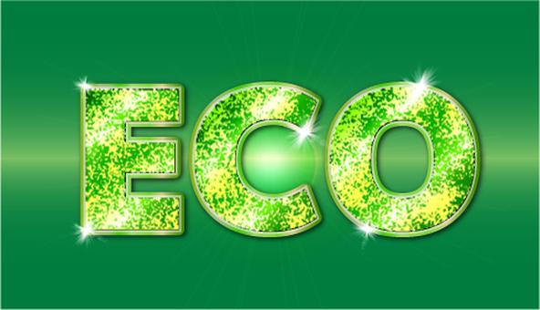 ECO text 02