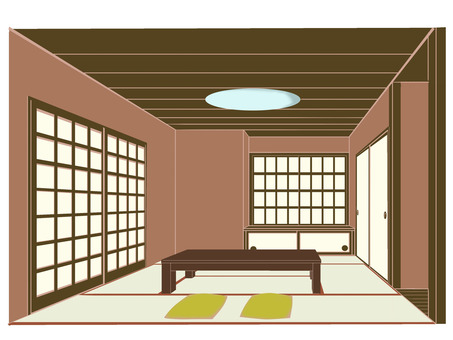 Japanese Style 03