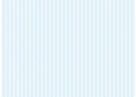 Texture (3) Blue