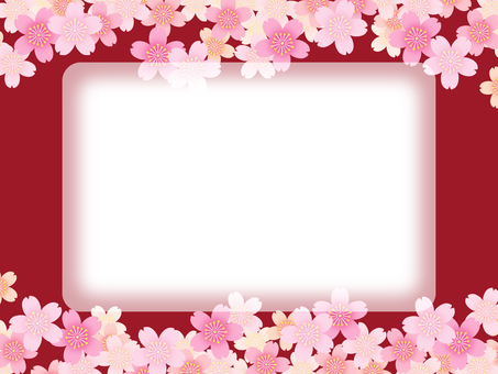 Background - Cherry Blossoms 41