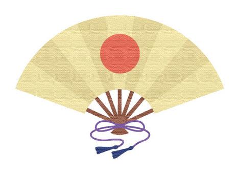 Japanese paper Japanese paper