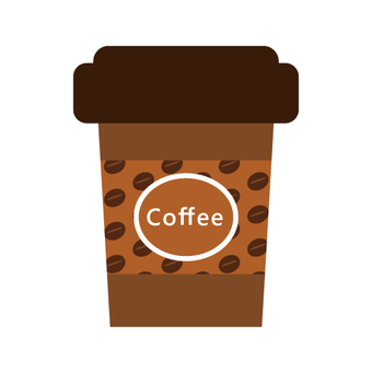 Drink (coffee · takeaway)