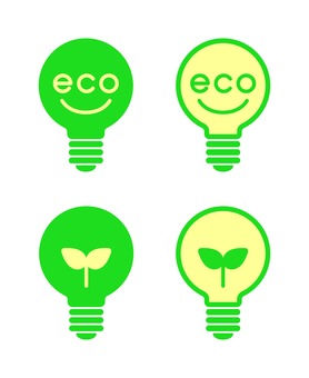 Eco Mark illustration 4