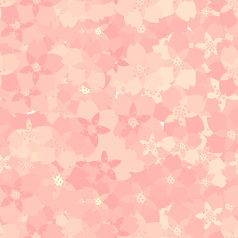 벚꽃 원활