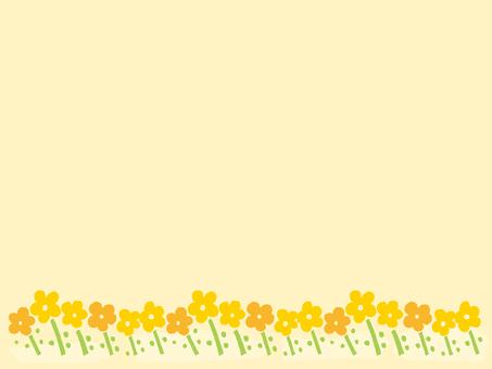 Flower Obi 1