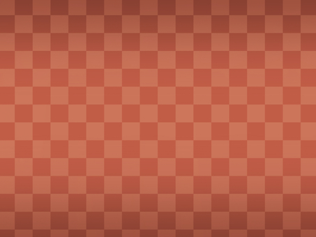 Checkered background 2