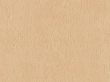 Wallpaper beige