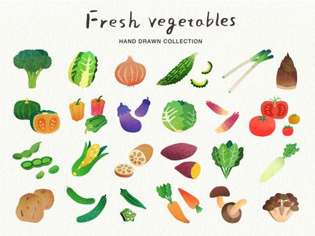 食べ物飲み物シルエット イラストの無料ダウンロードサイト