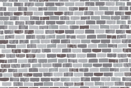 Brick _ Gray