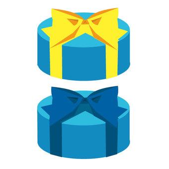 Present Box 2
