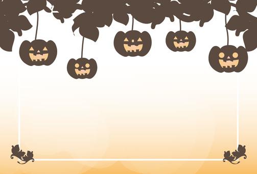 Halloween card 02