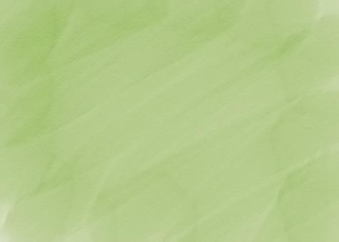 수채화 텍스처