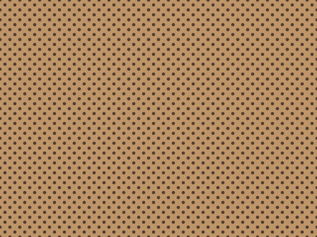 Kraft paper · dot · black 02
