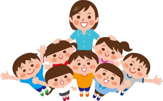Children _ 9