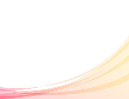 Simple line background _ Pink