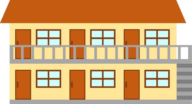 아파트 아파트