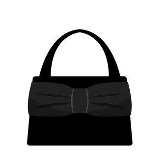 Bag 5