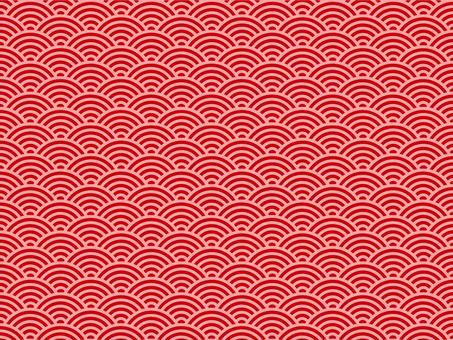 Aomi wave Akabane