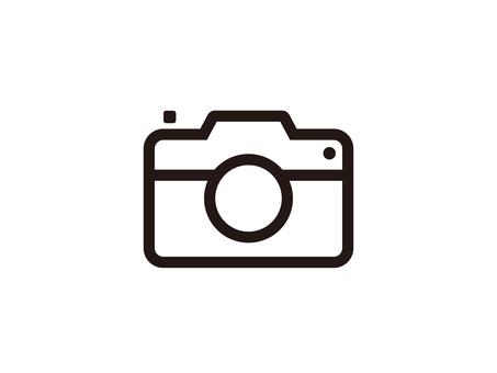相機圖標[1]