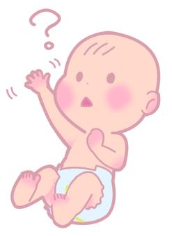 Baby 05