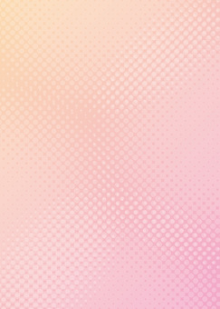 Background 03 Pink