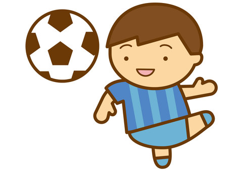 Football 4c