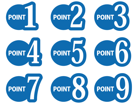 One point 2