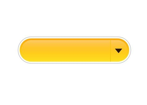 Web button (yellow)