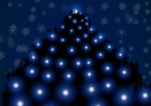 Christmas image 10