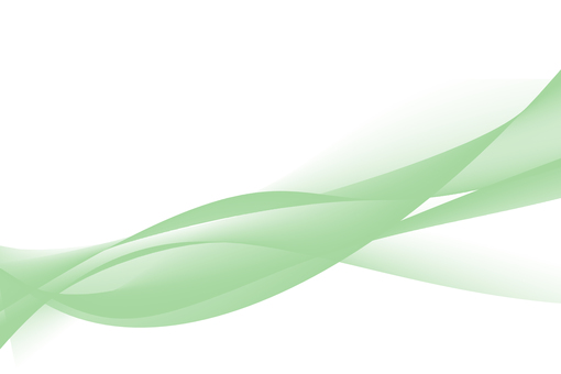 Texture Airflow Green 1
