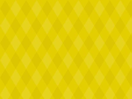 Argyle ● Yellow × Yellow