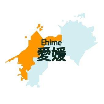 Ehime Prefecture 2