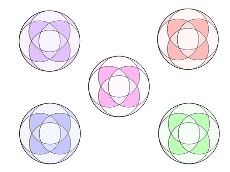 Sphere ①