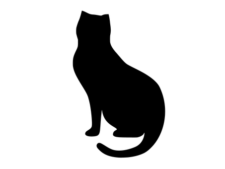 Cat (normal)