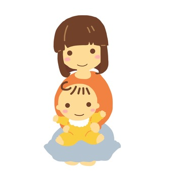 Baby and Mama 02