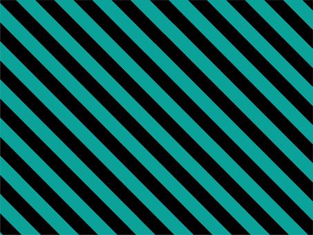 스트라이프 패턴 소재 배경 화면